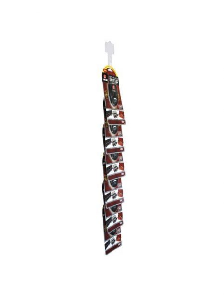 Clip Strip (50 unidades)