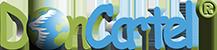 Portaprecios, Carteleria, Equipamiento Comercial, Mobiliario inox