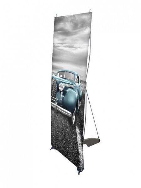 Banner modelo Almazan