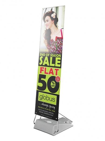 Banner modelo Medinaceli