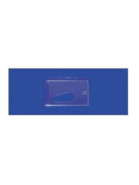Card Holder (10 unidades)
