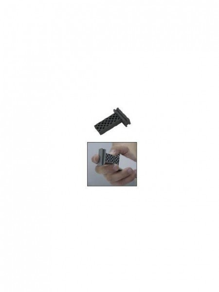 Conector Lateral