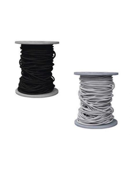 Cuerda Elástica (100 metros)