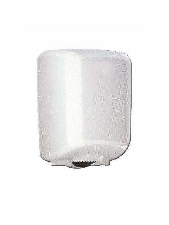 Dispensador de papel mecha para colgar en pared - Dispensador de papel ...
