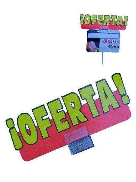 Gorro Promocional H OFERTA troquelado para Cartel GlassPack