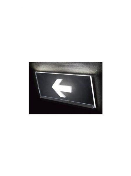 Luz LED para Perfil