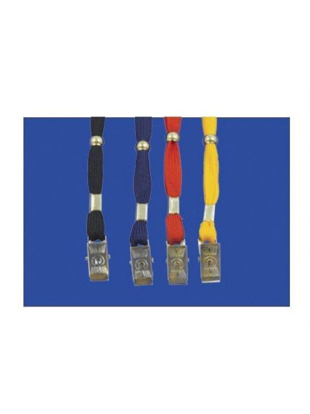 Metal Clip Suspension Rope (50 unidades)