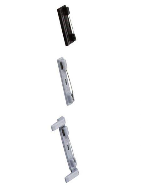 Pin porta tarjeta (50 unidades)