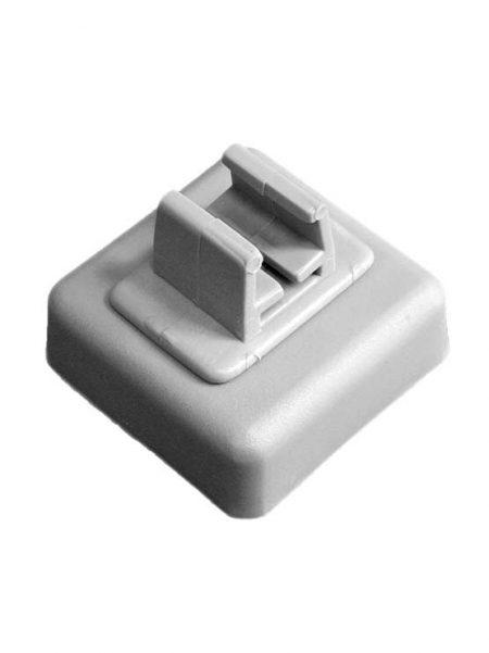 Conector para Marco (20 unidades)