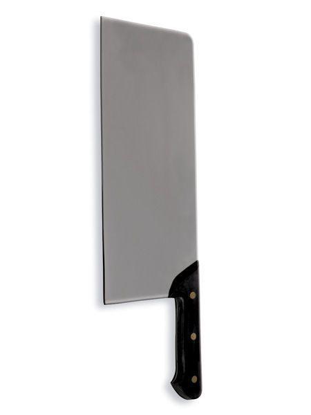 Cuchillo Chuletero Aragon