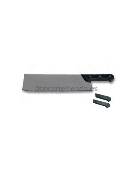 Cuchillo Descuartizador