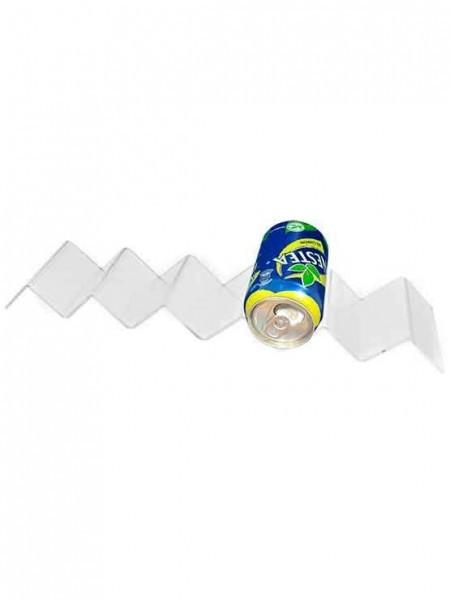 expositor-metacrilato-para-latas