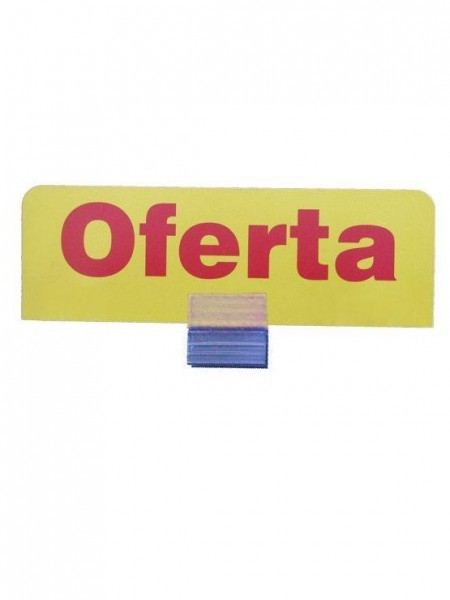 Gorro Promocional H OFERTA para cartel