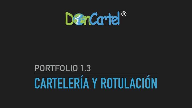 Portfolio 1.3