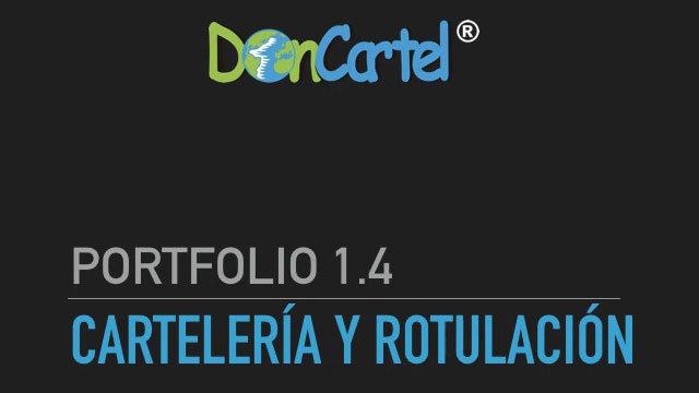 Portfolio 1.4