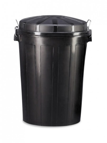 Cubo de Desperdicios