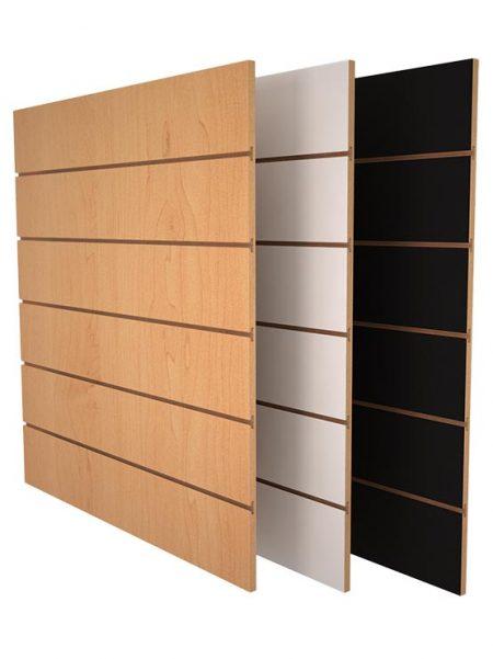 Panel Fondo Lama (2 unidades)