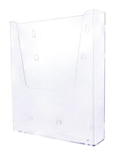 Dispensador de Catálogos (10 unidades)