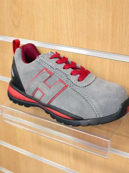Soporte para calzado (10 unidades)